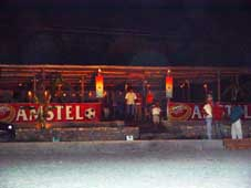 Amstel Party Dhermi 02
